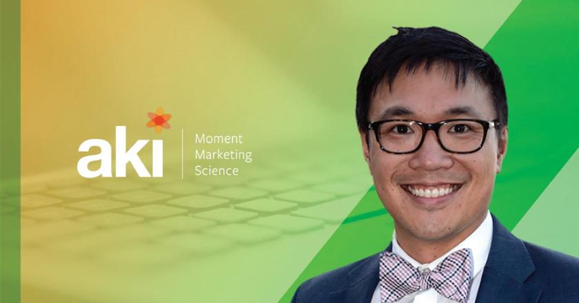 Jason Shu Aki Technologies