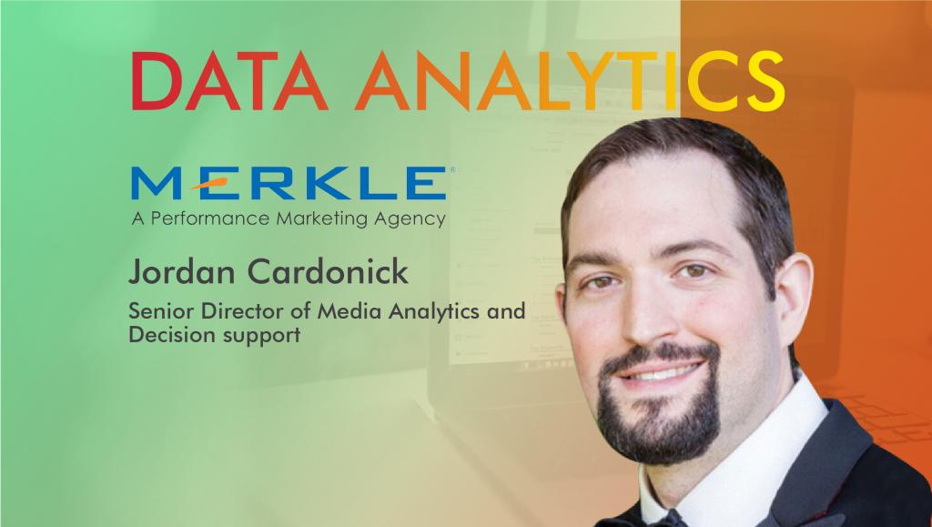 Jordan Cardonick Merkle