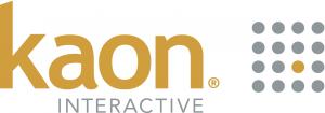 Kaon Logo