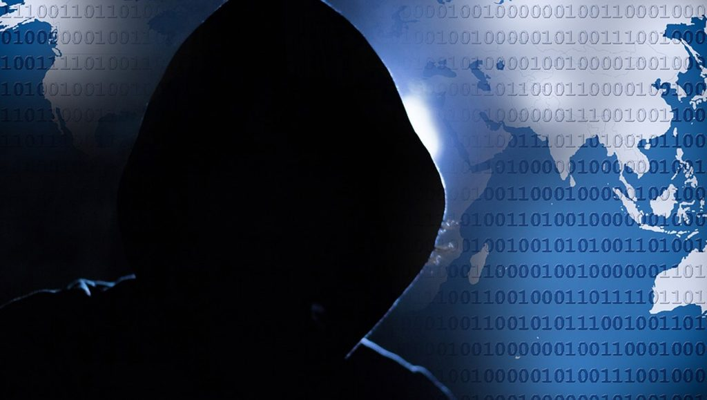 Marketers-Fighting-Cybercrime