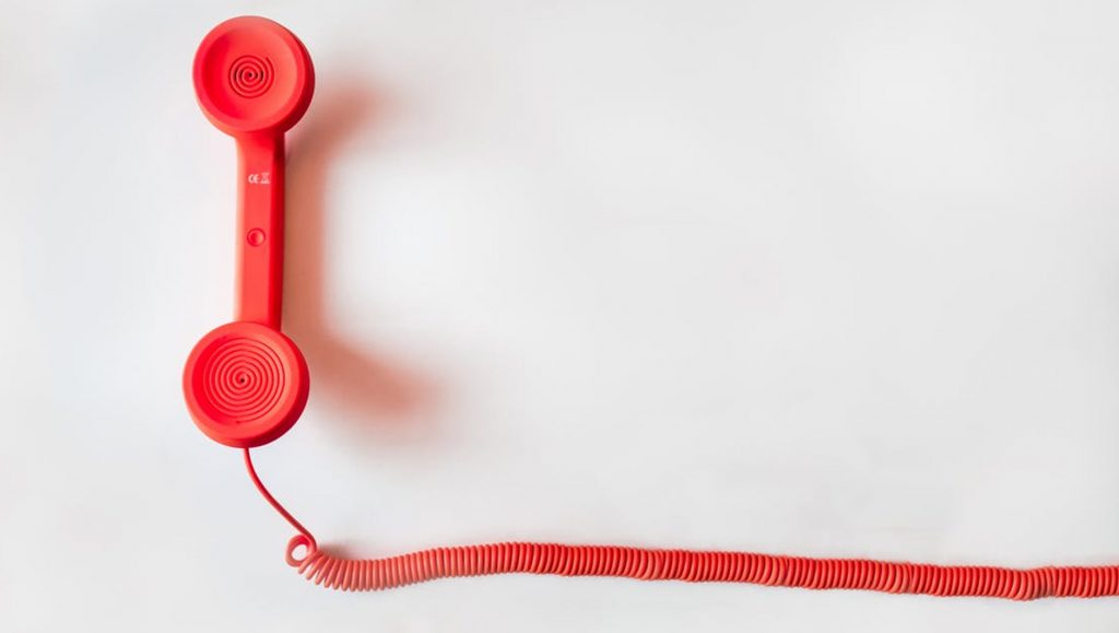 Why Contact Centers Are Critical to Omnichannel Marketing Strategies