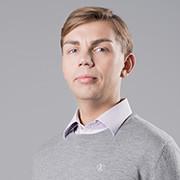 Antti Ellonen