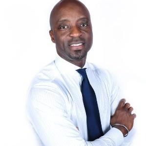 Oni Chukwu, CEO, etouches