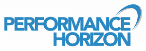PerformanceHorizon logo