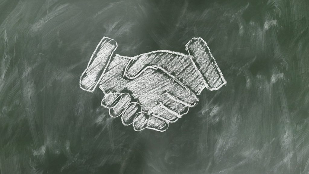 Strong-Partnerships-Guest-post