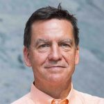 Former Acquia Founding Director and Former CEO Tom Erickson Joins Localytics Board of Directors