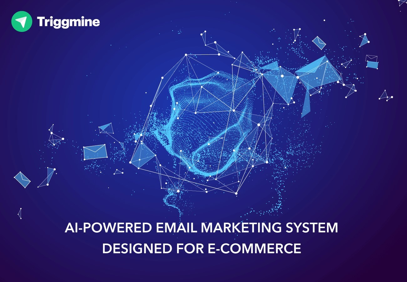 Triggmine Unveils Revolutionary Email Marketing Tool