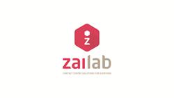 Zailab Logo