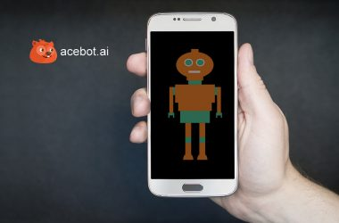 How Chatbots Are Changing the Way Research Is Done