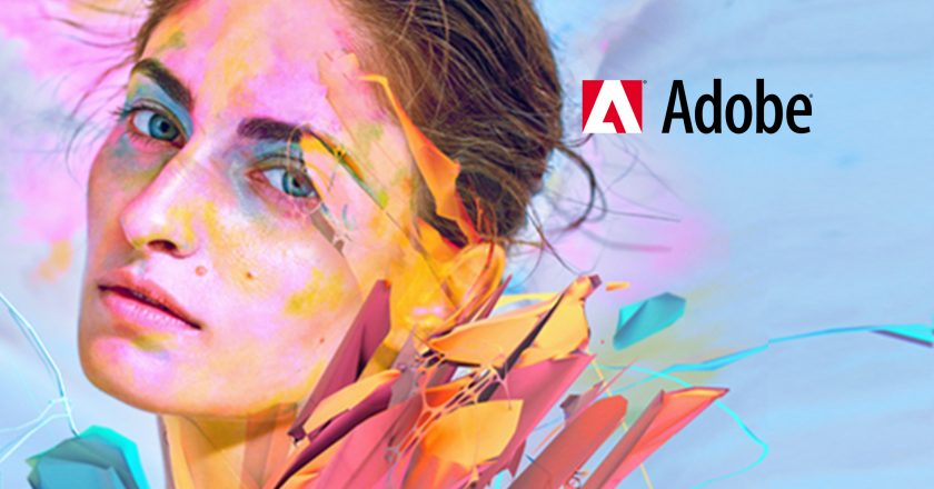 Asia-Pacific Marketers Focused on AI and Digital Skills, Says Asia-Pacific Marketers Focused on AI and Digital Skills, Says Adobe's 2018 Digital Trends Report