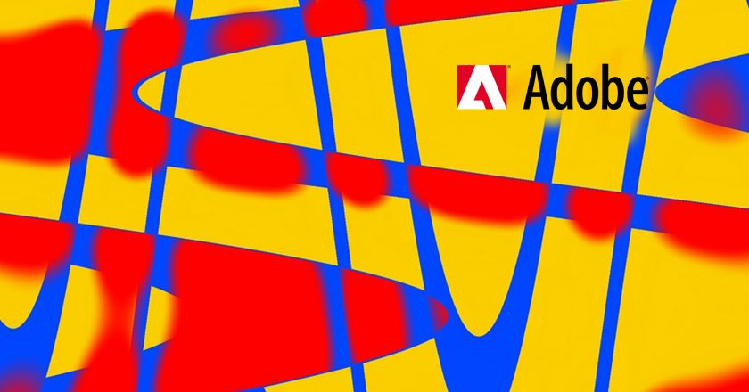 Adobe Advertising Cloud Search Unveiled for Simplified Search Advertising