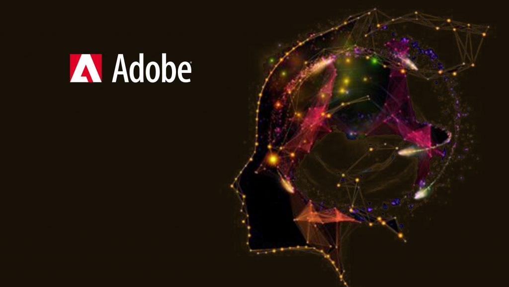 Adobe Summit Update: Adobe and Microsoft Extend Global Partnership Into China