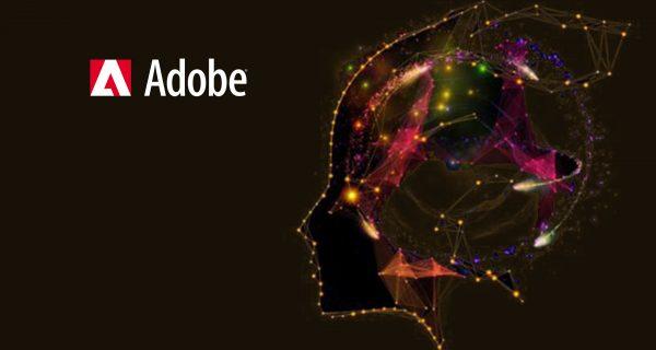 Adobe Summit Update: Adobe and Microsoft Extend Global Partnership Into China