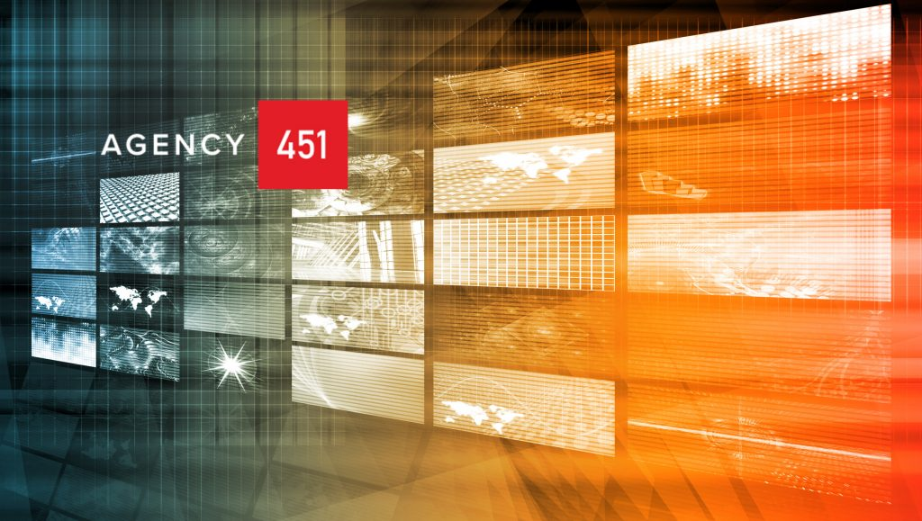 Agency 451 Names Social Influencer Marketing Group Leadership