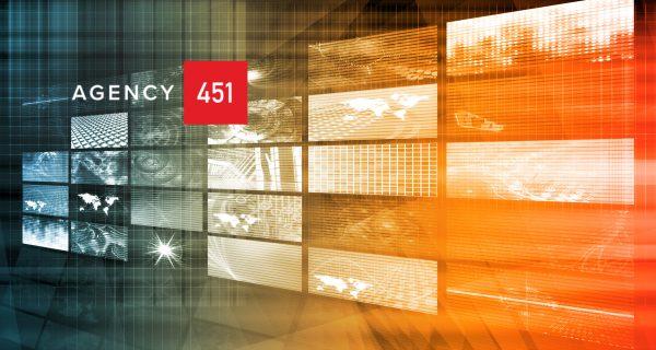 Agency 451 Names Social Influencer Marketing Group Leadership