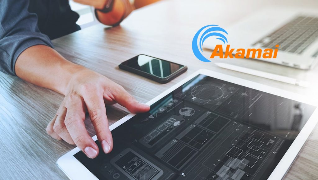 Akamai to Use Eurofins Digital Testing to Test and Measure Video QoE for Its Worldwide Customers