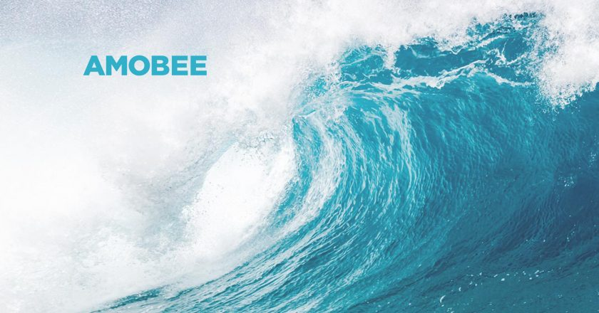 Amobee Launches Custom Bid Algorithms for Marketers