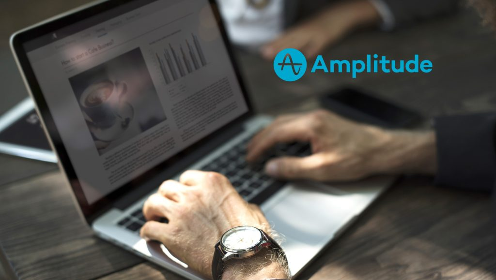 Amplitude Launches Program To Help Startups Achieve Product Market Fit