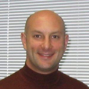 Andrew Ramm