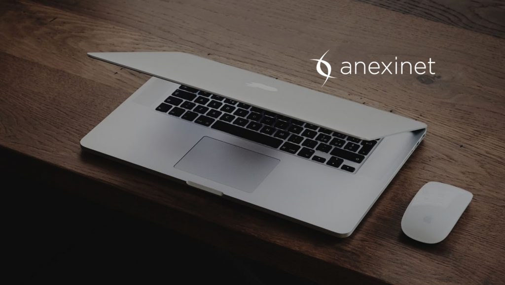 Anexinet Enhances Listenlogic With Artificial Intelligence and Ensemble Machine Learning Capabilities