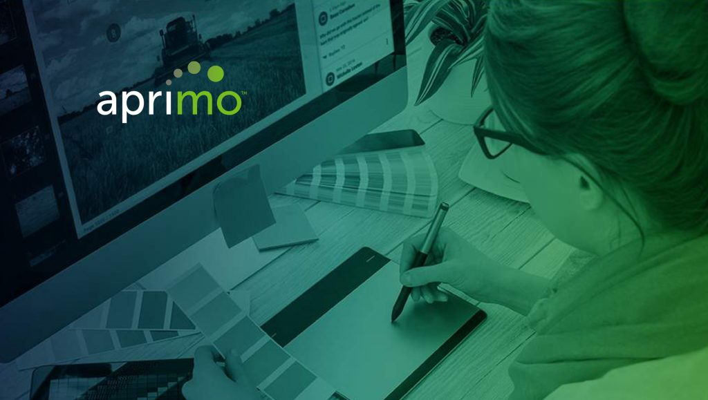 Aprimo Idea Lab and Article Editor Unveiled to Empower Content Marketers