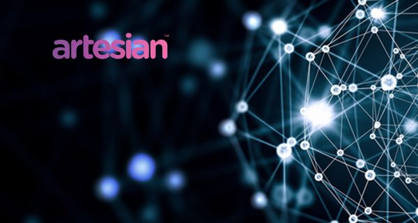 Artesian Continues to Refine Sales Intelligence Platform with New AI-Powered Capabilities