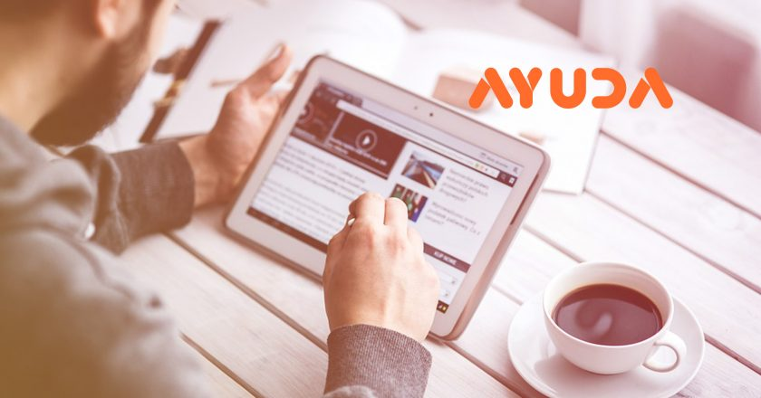 Ayuda Announces Revenue Intelligence for OOH