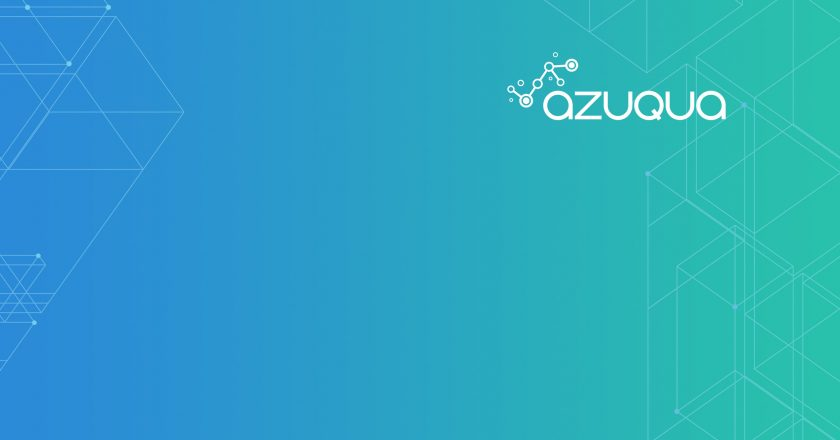 Azuqua Unveils New Connectors for Adobe Experience Cloud at Adobe Summit 2018