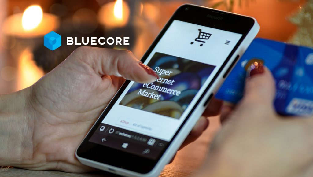 Bluecore Partners With Magento Commerce for Enhanced Personalized Customer Interactions