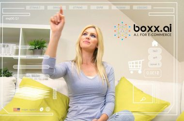 Boxx.ai Eyes Rapid Expansion via Magento Plugin