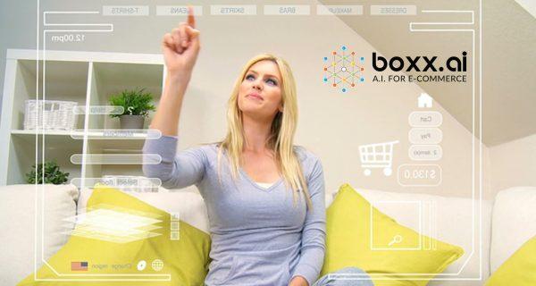 Boxx.ai Eyes Rapid Expansion via Magento Plugin
