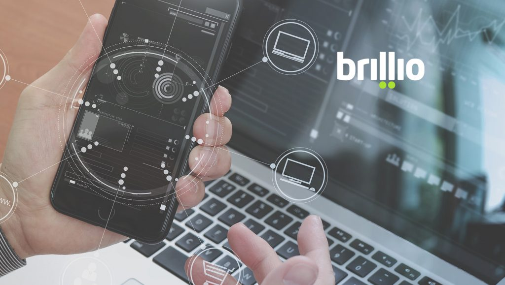Brillio Acquires Comity Designs