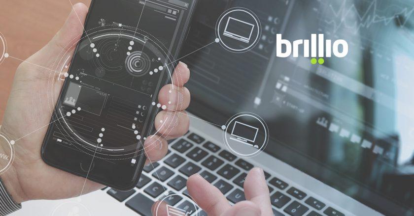 Brillio Acquires Comity Designs
