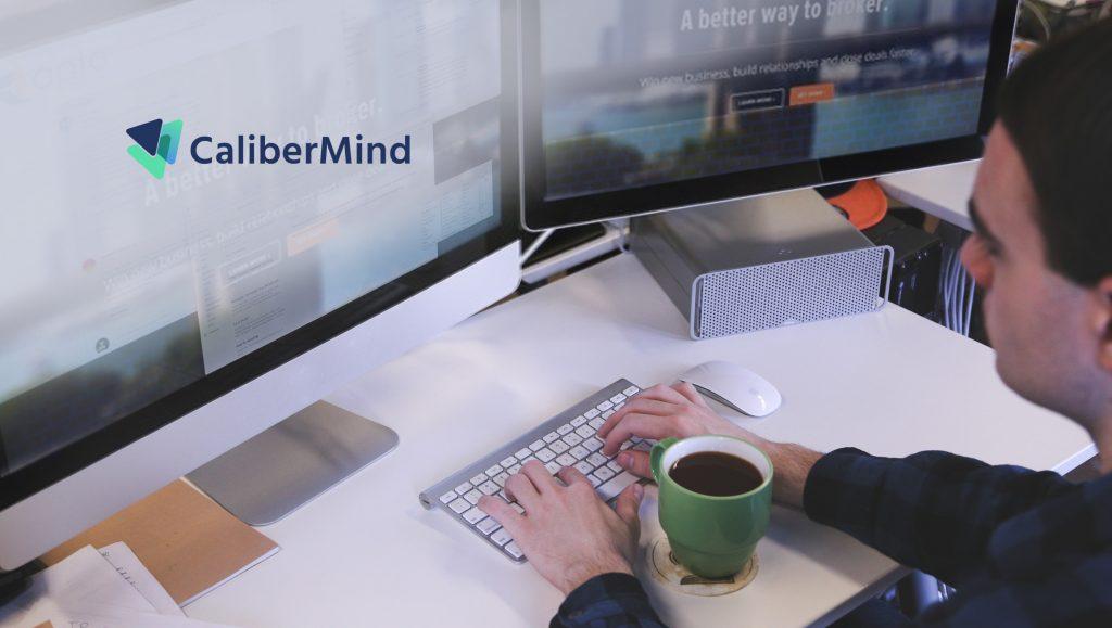 CaliberMind Raises $3.2 Million to Advance B2B Marketing Intelligence