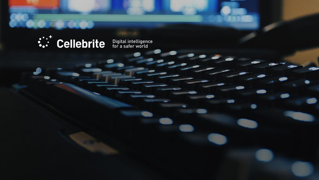 Cellebrite Arms Forensic Examiners with Unparalleled Access and Analysis of Digital Evidence