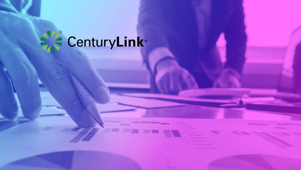 Key Takeaways from Enterprise Connect 2018
