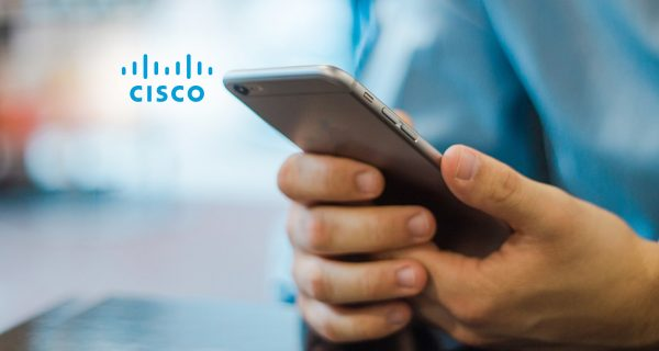Cisco Announces New Chief Sales and Marketing Officer and New Chief Customer Experience Officer