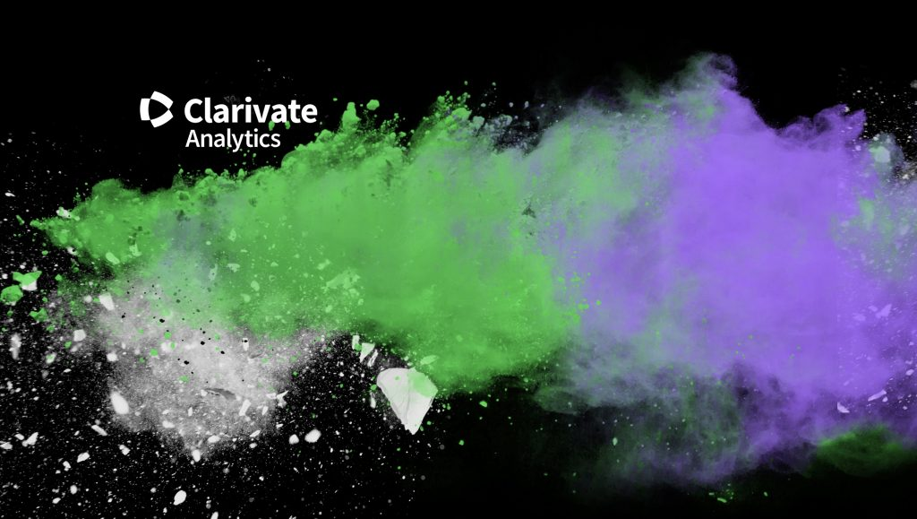 Clarivate Analytics Appoints Caroline Birkle As General Manager of Converis