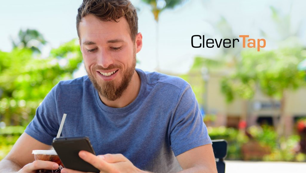 CleverTap Strengthens Its Partner Ecosystem by Getting Best-Of-Breed Mobile Marketing Solutions Under One Roof