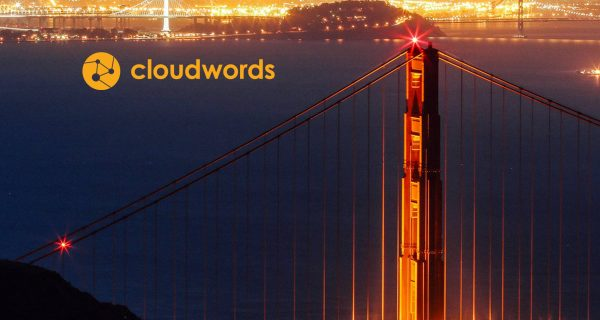 Cloudwords Launches the Cloudwords Marketplace