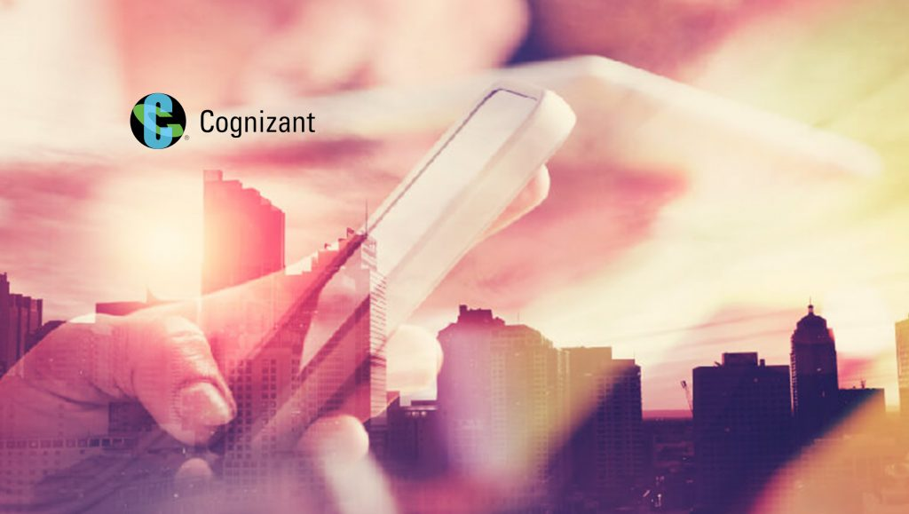 Cognizant Named Adobe's 2017 Delivery Quality Partner of the Year