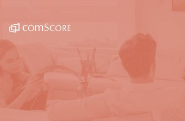 Data Science Firm Civis Analytics Extends Partnership with comScore