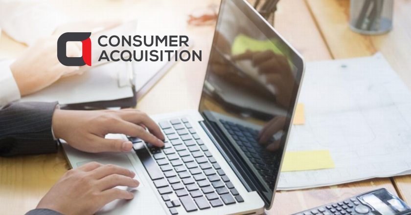 Consumer Acquisition Launches Shutterstock Collection