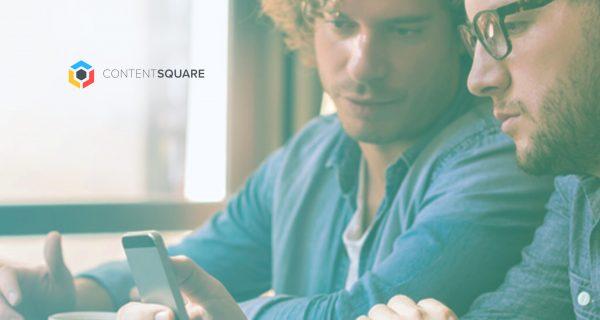 New ContentSquare Integration With Adobe Analytics Cloud Unlocks Enhanced Revenue Attribution