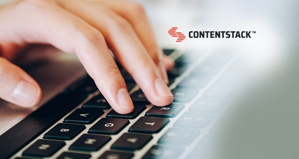 Contentstack Introduces CMS Modular Blocks, a Dynamic New Way to Create Pages Quickly and Easily