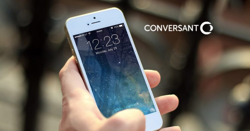 conversantmedia