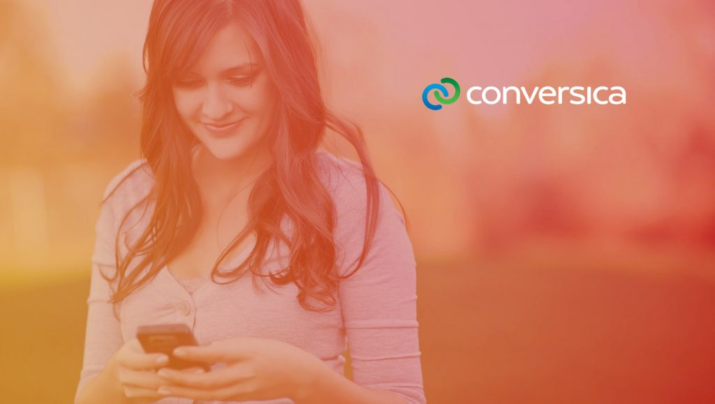 Conversica Wins 2018 Awards for Applying Conversational AI to Automotive Customer Acquisition and Retention