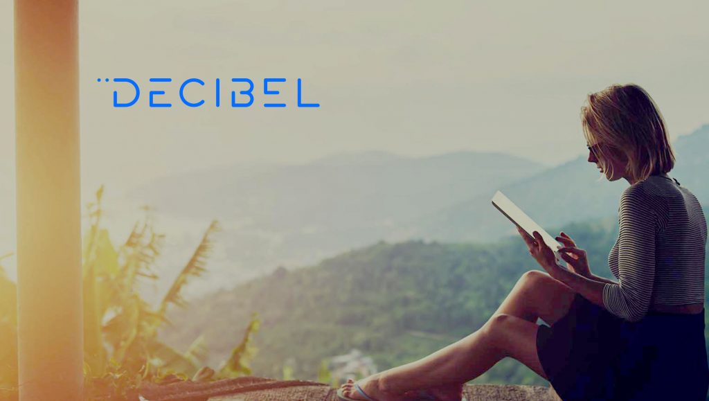 Decibel Launches New Digital Experience Intelligence Scoring Capability