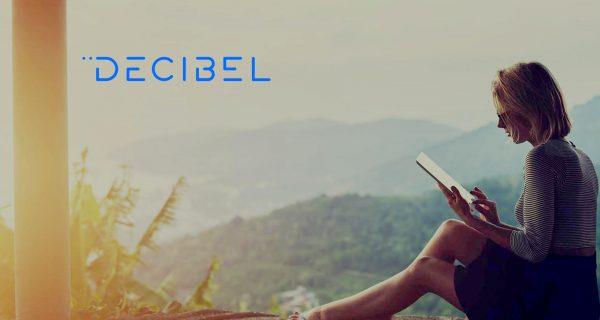 Decibel Launches New Digital Experience Intelligence Scoring Capability