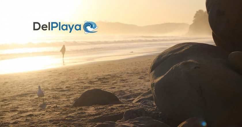 DelPlaya Media Obtains 'TAG Registered' Status From the Trustworthy Accountability Group (TAG)